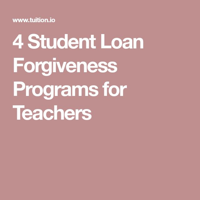 Best 25+ School loan forgiveness ideas on Pinterest School loans - public service loan forgiveness form