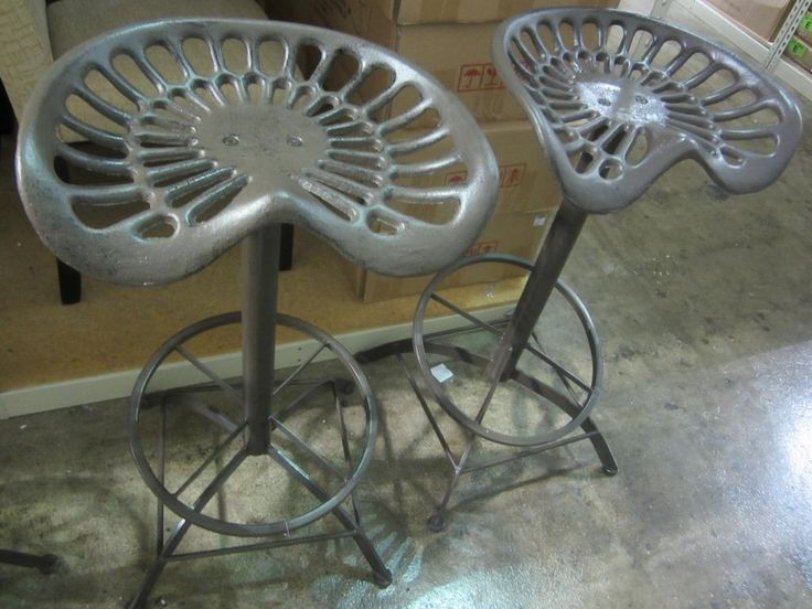 Old Time Pottery Bar Stools Kitchens Pinterest
