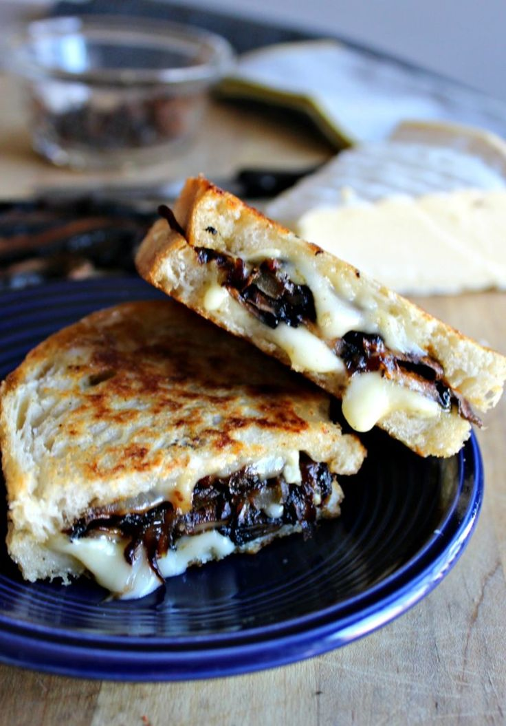 Only best 25+ ideas about Gourmet Grilled Cheeses on ...