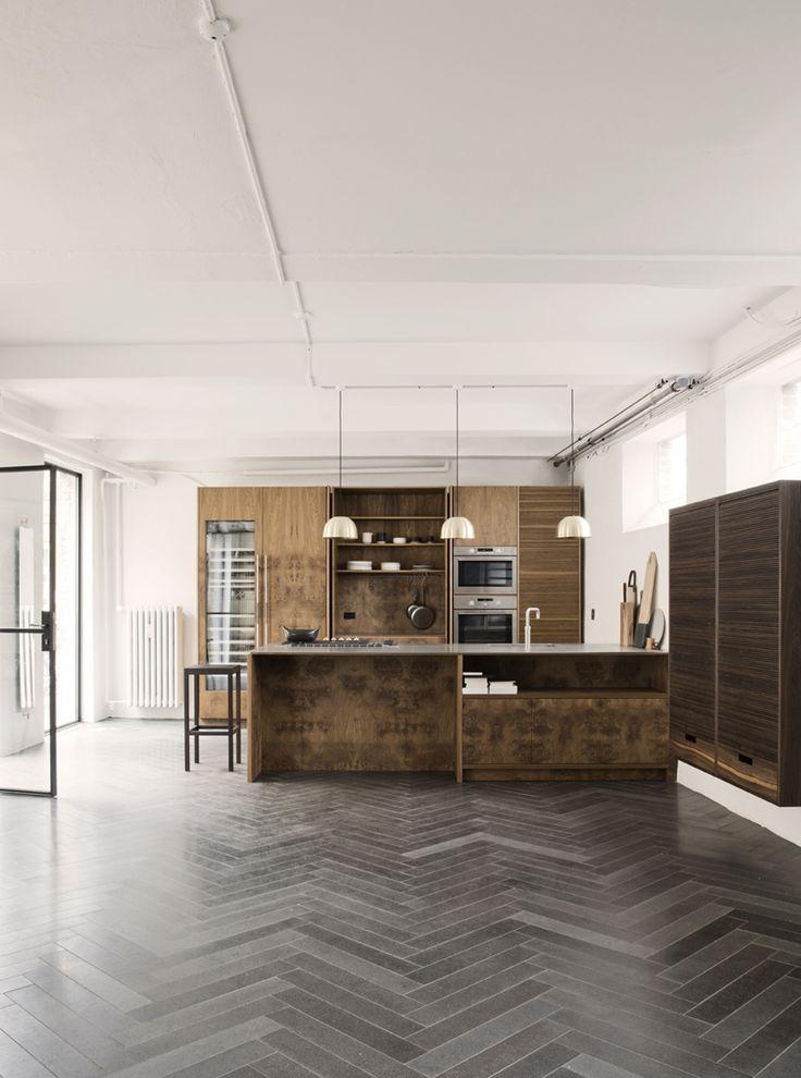 Mer enn 25 bra ideer om Fotograf münchen på Pinterest - schüller küchen berlin