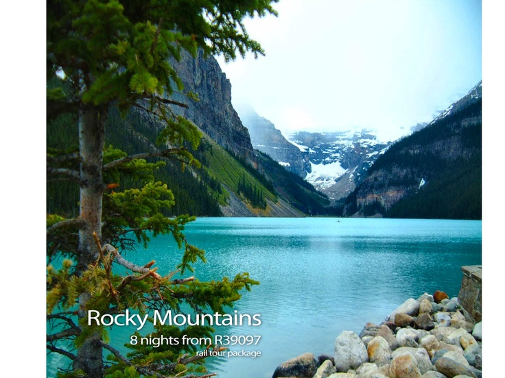ROCKY MOUNTAINS    Avoca Travels Easter Special  https://www.facebook.com/photo.php?fbid=413903538698880=pb.369549089800992.-2207520000.1361025023=3