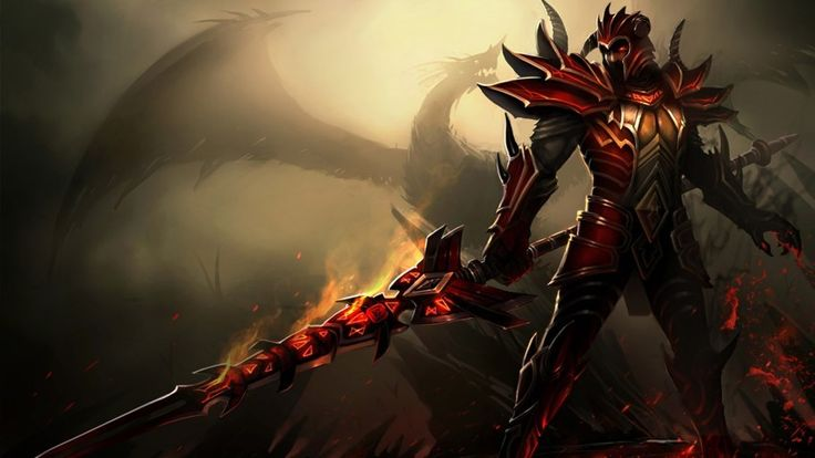 Dragonslayer Jarvan Skin Download free addictive high quality photos,beautiful images and amazing digital art graphics about Gaming Addiction.