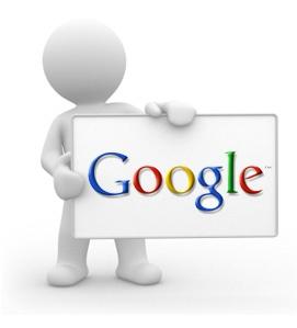 Google PPC (SEM) vs. Facebook Ads (SMM) - Dream Cyber Infoway Pvt Ltd
