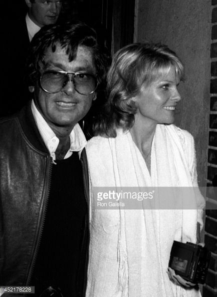 robert-evans-and-cathy-lee-crosby-sighted-on-february-12-1981-at-la-picture-id452178228 (433×594)