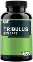 Optimum Nutrition Tribulus  to suplement dla mężczyzn. Pobudza organizm do produkcji testosteronu. #tribulus #optimum