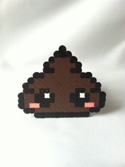 perler bead patterns lord of the rings - Google Search                                                                                                                                                      More