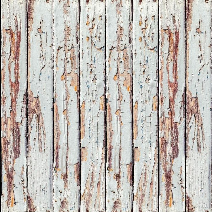 details zu vlies tapete deko panel fototapete wand bilder holz bretter loft 10m 1602 6_ws - Kopfteil Plant Holzbearbeitung