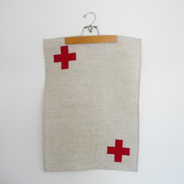 130 Best Red Cross Images On Pinterest Crosses First Aid Kits And