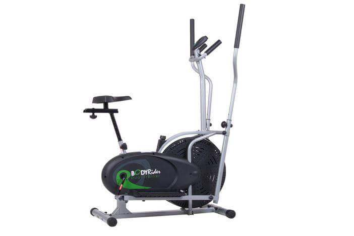Top 10 Best Elliptical Under 500 October 2019 Review Comparison Biking Workout Best Exercise Bike Elliptical Trainer