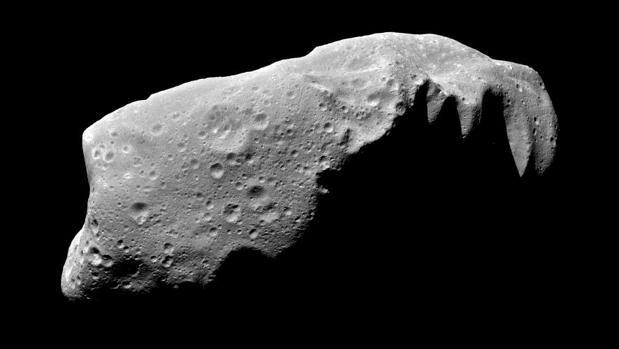desviar asteroides con rumbo a la Tierra El catálogo de asteroides próximos a la Tierra ya asciende, según la NASA, a 15.573. Entre todos ellos, se considera que 1.500 son «potencialmente... http://sientemendoza.com/2017/02/03/desviar-asteroides-con-rumbo-a-la-tierra/