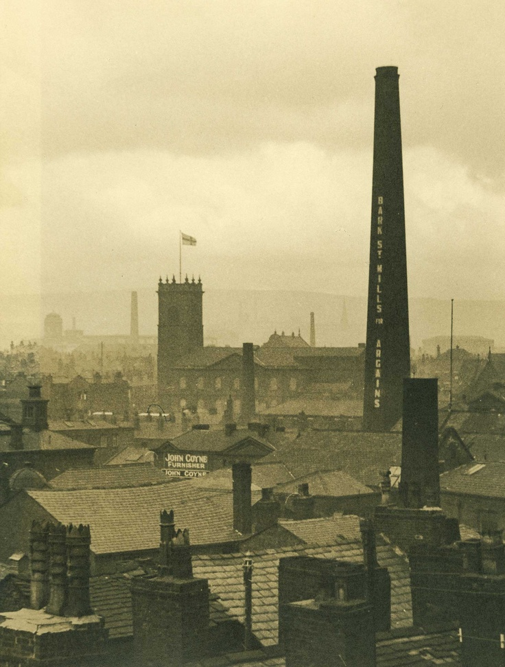 Line Art Rochdale : Best images about industrial landscapes on pinterest