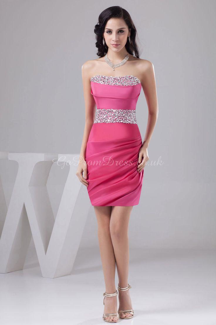 103 best prom dresses images on Pinterest | Cute dresses, Curve ...