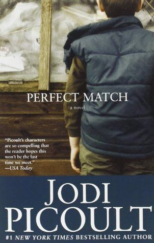 """READ BOOK """"Perfect Match by Jodi Picoult""""  book portable mobile selling kickass online page"""
