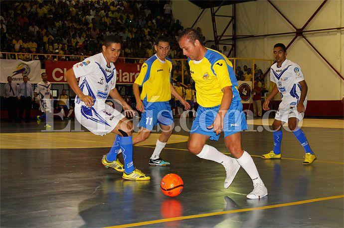 Cayó el telón del fútbol de salón en los Juegos Mundiales y Colombia se coronó Campeón Entre el 1 y 2 de agosto, el coliseo mundialista Luis Ignacio Álvarez Ospina, de Buga, recibirá la familia internacional de la disciplina de Sambo.