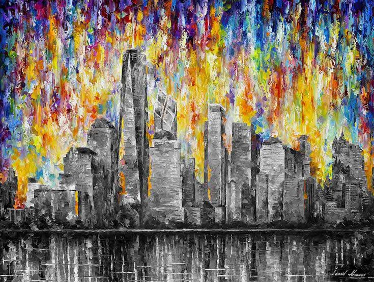 NEW YORK CITY deal of the day. Mixed media oil on canvas/limited edition giclee on canvas by L.Afremov https://afremov.com/NEW-YORK-CITY-Mixed-media-oil-on-canvas-and-limited-edition-giclee-On-Canvas-By-Leonid-Afremov-Size-40X30.html?bid=1&partner=20921&utm_medium=/offer&utm_campaign=v-ADD-YOUR&utm_source=s-offer