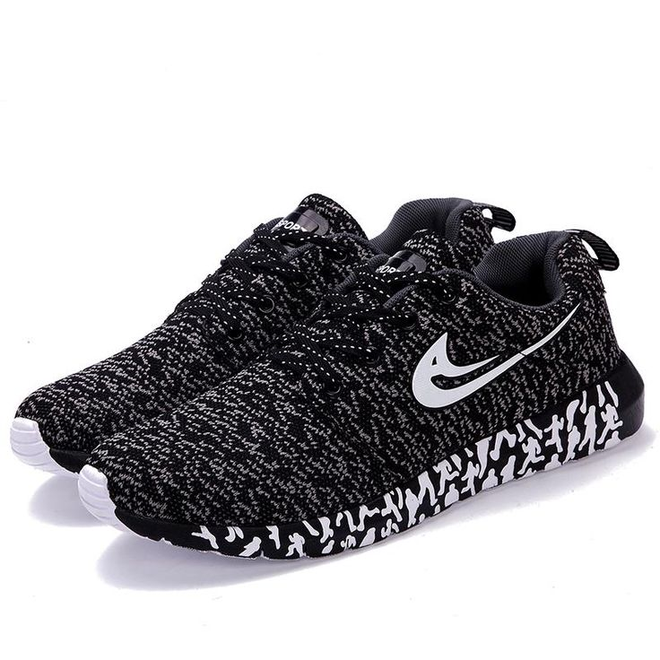 Men Women Running Shoes Flynit Men's Women's Sneakers Super Light Sports Shoes Breathable Footwear Jogging Walking Shoes