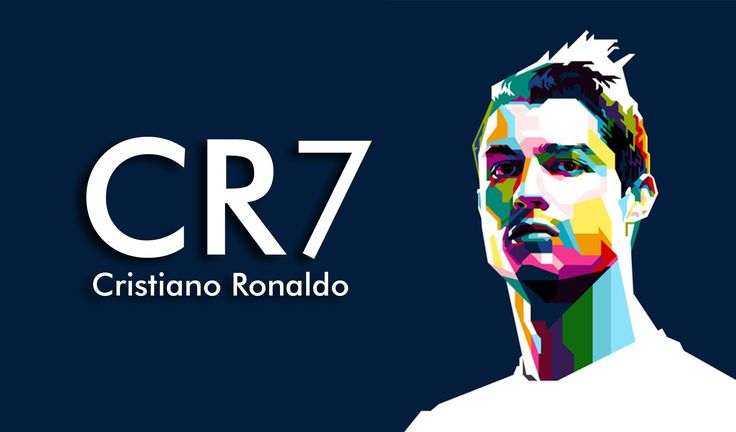 Cr7 logo google bar mitzvah branding pinterest traditional m - Christiano ronaldo logo ...