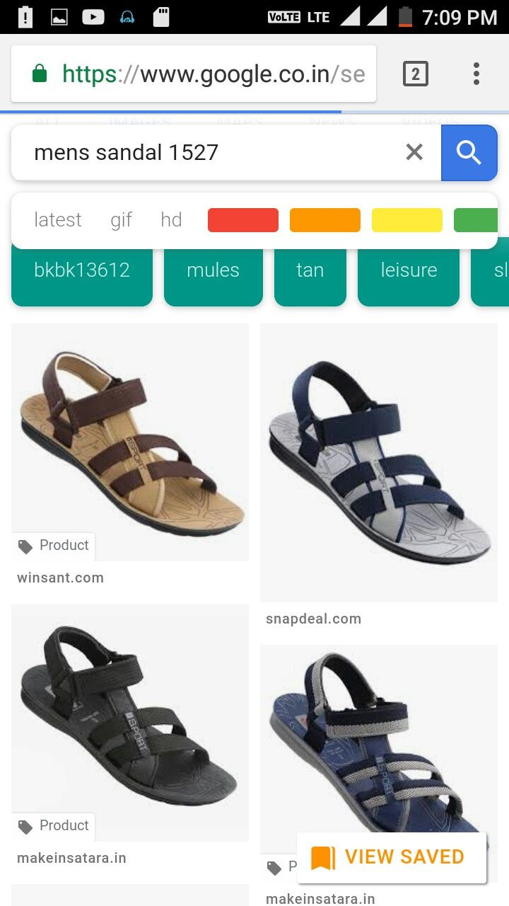 Find this Pin and more on Footwear by dharshu6801.