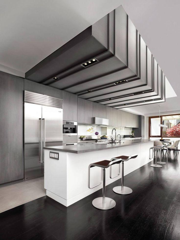 House Renovation by +Tongtong