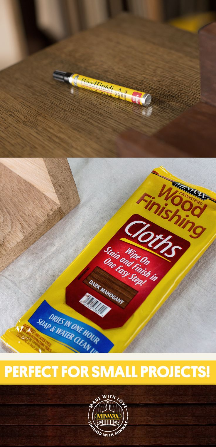 26 best deck stains images on pinterest deck colors deck stain see how easy wood finishing projects can be with minwax join expert bruce johnson at our renegade craft fair booth in seattle july nvjuhfo Gallery