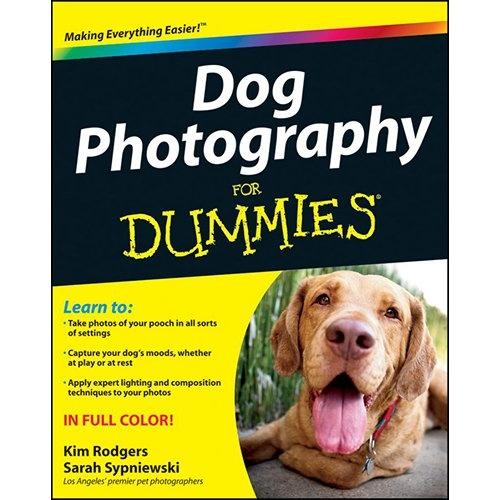 Dog Training For Dummies Free Ebook
