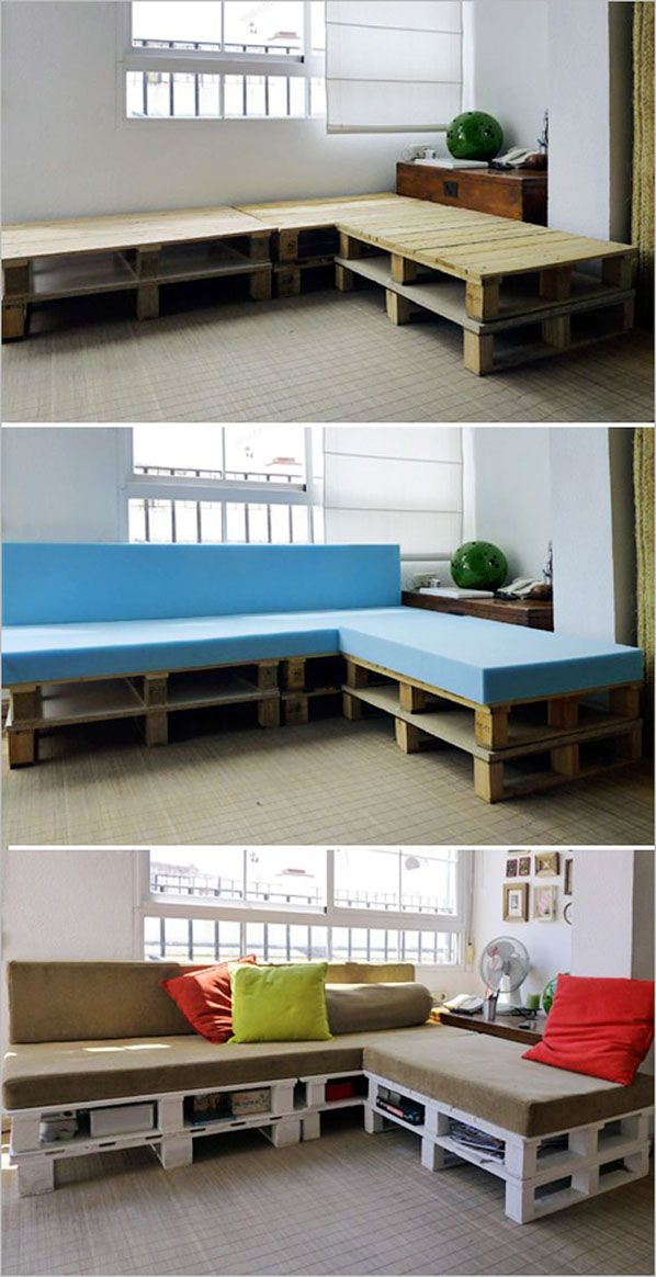 So Cool Home Idea | DIY & Crafts Tutorials