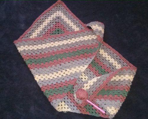 20170205_115355 | crochetmandala