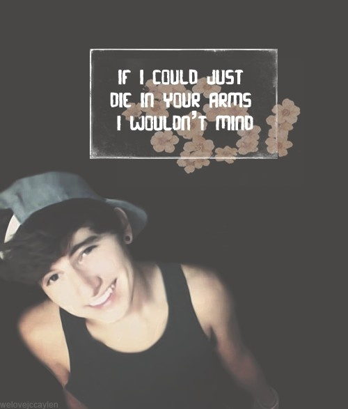 #jccaylen #o2l #quote