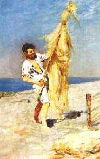Antonino Leto 14
