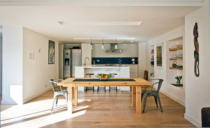 25 best ideas about garage conversions on pinterest for Dining room conversion ideas