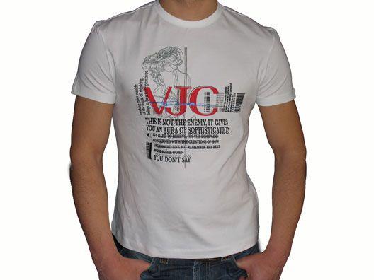 Versace Jeans apparels - Versace Jeans clothing