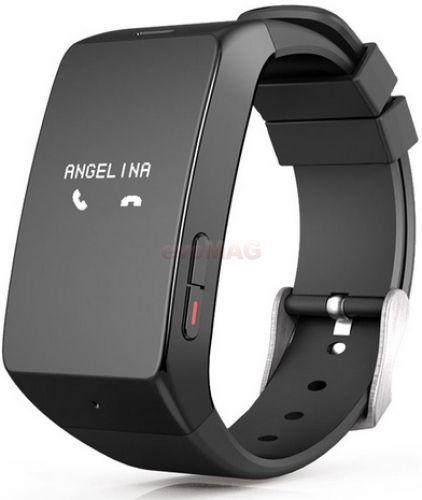#smartwatch #Mykronoz - find it in our #online #mall