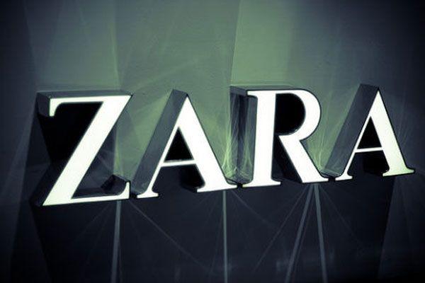 Zara (Hebrew, princess)  /// Top Australian Baby Names http://www.essentialbaby.com.au/pregnancy/baby-names/australias-top-100-baby-names-of-2012-20130416-2hx91.html /// Photo: Fairfax