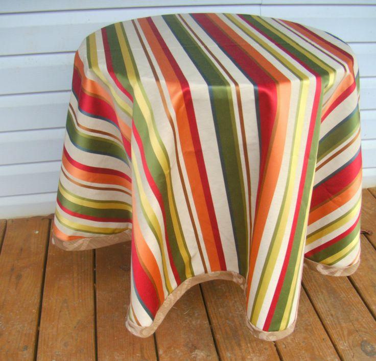 Poker table fabric diy