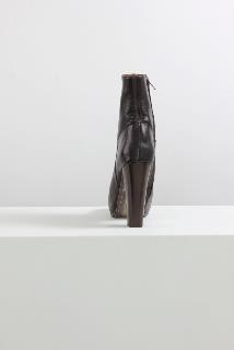TK Boots