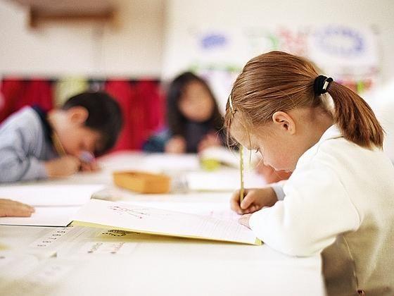Así acabó Finlandia con el acoso escolar: programa Kiva