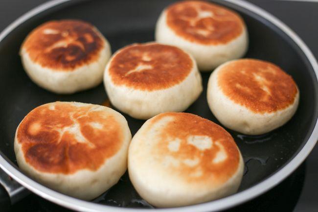 East Asian Food Recipes