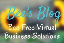 Virtual Assistant for small business and new to being a 'bloginaire' small business birthing stories, business tips, what is a VA and more.