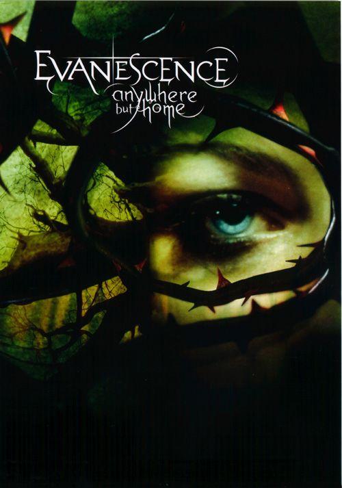 http://www.fulaninhadownloads.com.br/2012/08/download-cd-dvd-evanescence-anywhere.html