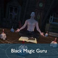 Black magic guru get solution of all your problems with the black magic guru, they will provide your remedies for solving problems.