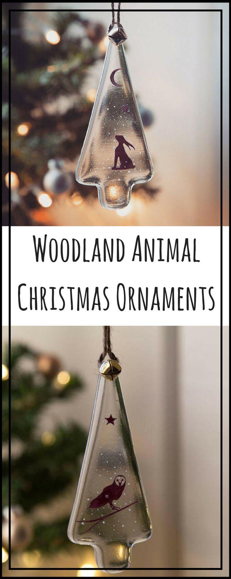 best 25 owl christmas tree ideas on pinterest white christmas