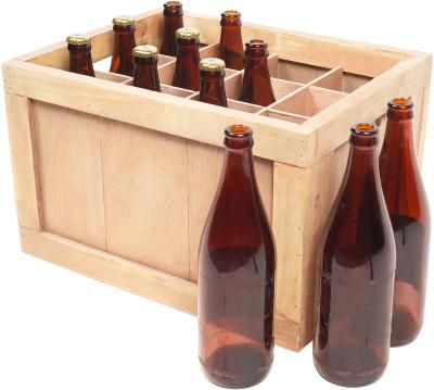 How to Start a Beer Distributor