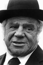 Image of Lionel Stander