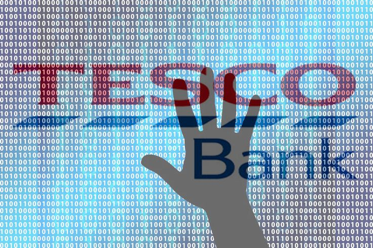 Tesco Bank falls victim to cyber crime totalling £2.5 million - Ploughshare