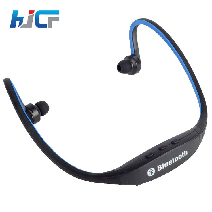 Hot Sale 2016 New Stereo Bluetooth Headset Bass Headphones Wireless Bluetooth Earphone Handfree Universal for All Mobile Phone