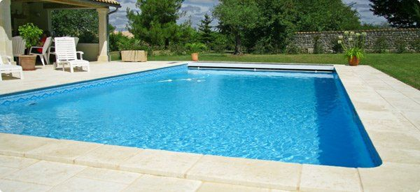 Essential Questions for Swimming Pool Contractors
