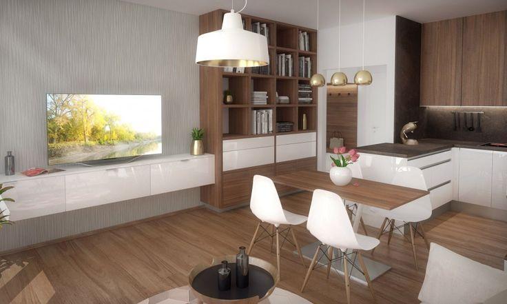 Materiály čelných plôch a korpusy predstavujú zásadné prvky v kvalite kuchýň. Na…