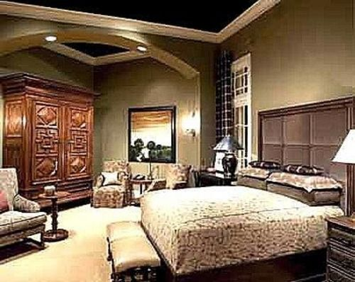 Master Bedroom Ideas Master Bedroom Ideas Designs Decorating Pictures Interior Design