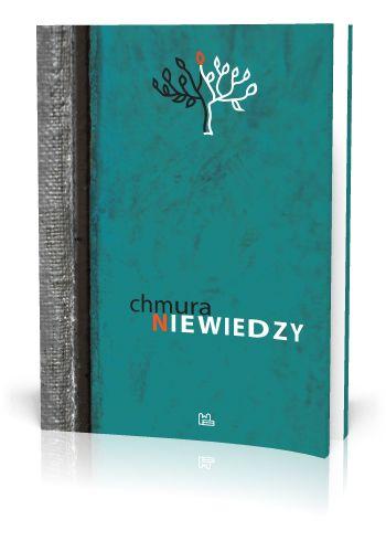 Autor anonimowy Chmura niewiedzy  http://tyniec.com.pl/product_info.php?cPath=5&products_id=497