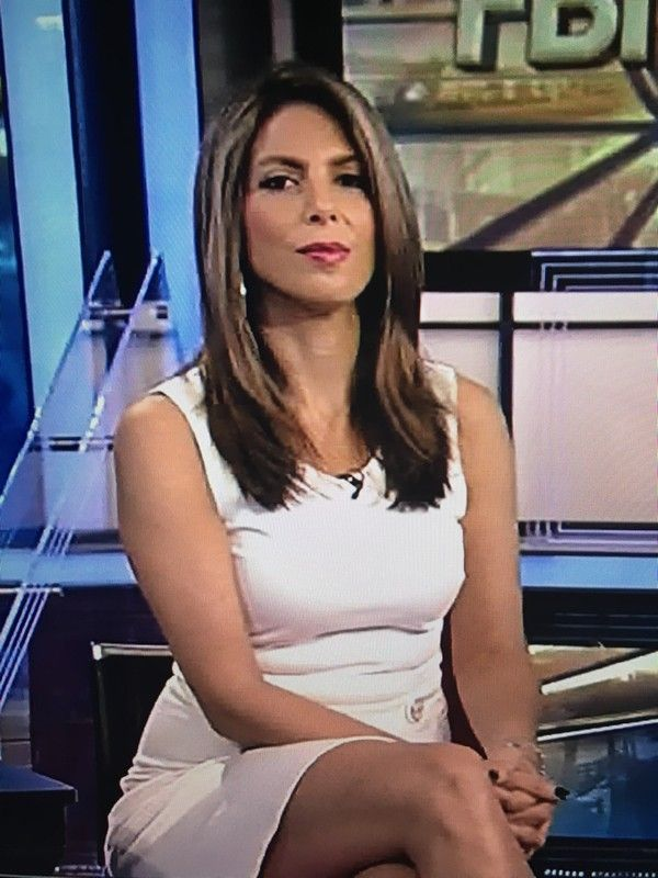 Nicole Petallides Nicole Petallides Bing Images Hot Newswomen